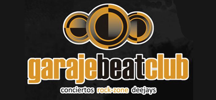 Garaje Beat