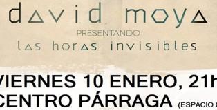 conciertros en Murcia