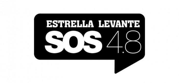Nuevas confirmaciones SOS 4.8 :::