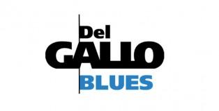 Del Gallo Blues, 8º aniversario