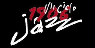 1906 ciclo jazz