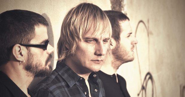Neuman desvelan título y fecha de su cuarto álbum