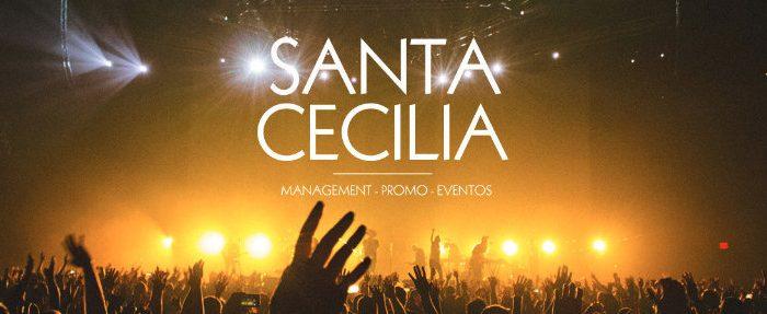 Sofar Sounds Murcia anuncia una nueva edición